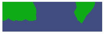 Fidebirlik Logo