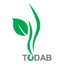 TODAB
