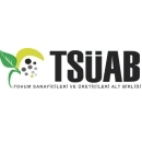 TSÜAB