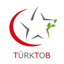 TÜRKTOB