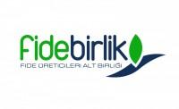 fidebirlik logo 2