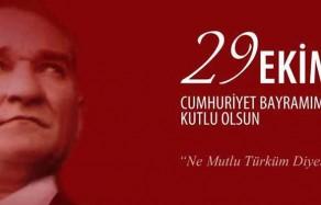 29-ekim-cumhuriyet-bayrami-kutlu-olsun