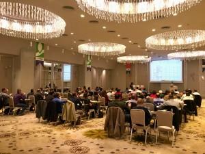 6 Ocak 2018 Toplantı Foto (2)