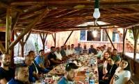 Ankara İstişare Toplantısı