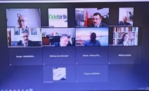 TAGEM Zoom Meeting (1)